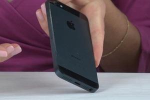 Πώς το iPhone μπορεί να αντικαταστήσει το πορτοφόλι σας