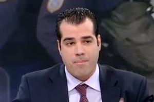 Θ. Πλεύρης: Σόου του ΣΥΡΙΖΑ η διαμαρτυρία
