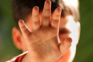Αναληθή τα περί απαγωγών παιδιών στα νότια προάστια
