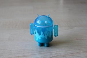 «Παγωμένη» επίθεση ξεκλειδώνει τις συσκευές Android