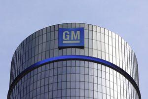 Πιέσεις GM σε Ομπάμα και Κογκρέσο για το περιβάλλον