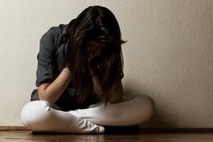 Στα 15.846 τα θύματα trafficking μέσα σε ένα χρόνο
