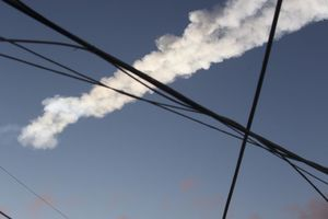 Έκκληση του ΟΗΕ για συντονισμό στην παρακολούθηση αστεροειδών