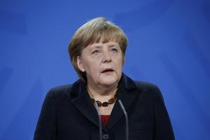 «Παράδειγμα ανόρθωσης η Ανατολική Γερμανία»