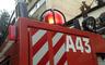Απανθρακωμένος άντρας βρέθηκε σε καμένο αγροτικό στο Ζευγολατιό