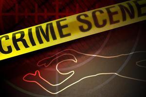 Ύποπτος για φόνο αφέθηκε ελεύθερος με περιοριστικούς όρους και σκότωσε έξι