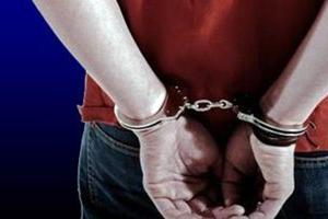 Συνελήφθη 19χρονος στην Βόνιτσα για απόπειρα βιασμού