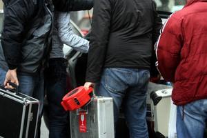 Στη δημοσιότητα στοιχεία πολιτών από τα ευρήματα στα Τουρκοβούνια