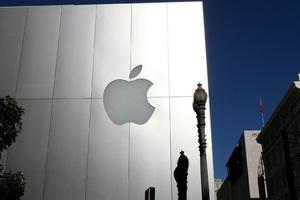 H Apple διαθέτει iPhone στην China Mobile