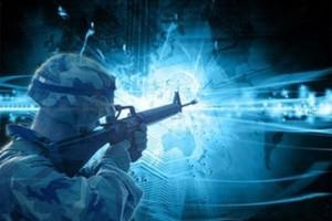 Κινεζικό «στρατό» από χάκερς εντόπισε αμερικανική έρευνα