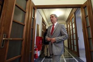 Κεδίκογκλου: Να μην υπεκφεύγει ο κ. Τσίπρας
