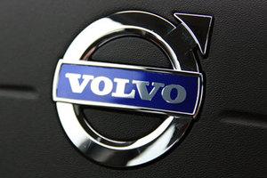 Η Volvo ανακαλεί 571 πετρελαιοκίνητα μοντέλα στην Ελλάδα
