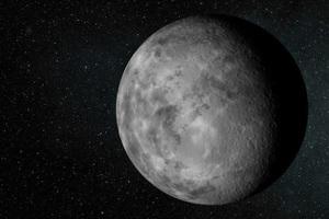 Έσπασε το «ρεκόρ» του μικρότερου εξωπλανήτη