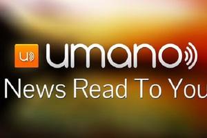Εφαρμογή διαβάζει τις ειδήσεις