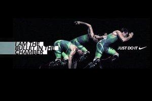 Τέλος στη συνεργασία της Nike με τον Πιστόριους