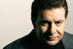Μητσιάς: Το ελληνικό τραγούδι έχασε ένα σπουδαίο συνθέτη