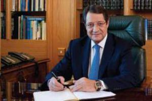Συγχαρητήρια Βρετανίας στο νέο κύπριο πρόεδρο