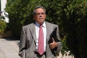 «Ο Μητσοτάκης είναι ο τελευταίος Έλληνας πολιτικός ηγέτης»