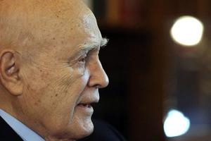 «Ο Πρόεδρος της Δημοκρατίας δεν δικαιούται να χαρακτηρίζει αποκρουστική μία απόφαση»