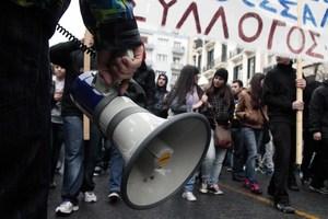 Οι προτάσεις του ΤΕΙ και του Πανεπιστημίου Δυτ. Μακεδονίας