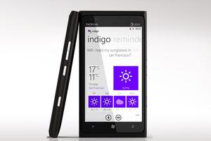Το Indigo έρχεται να ανταγωνιστεί τη Siri