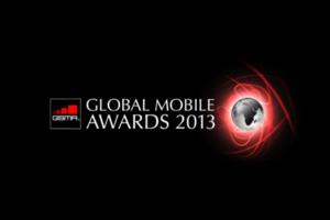 GSM Awards 2013, τα Όσκαρ της κινητής τηλεφωνίας