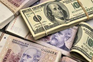 Η Αργεντινή θέτει περιορισμούς στις online αγορές