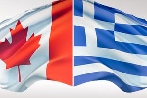 «Εθνικό κεφάλαιο για την Ελλάδα τις στιγμές της κρίσης η ομογένεια»