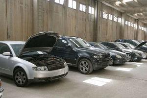 Απαλλαγή τελών για τους δωρητές οχημάτων ή σκαφών στα Σώματα Ασφαλείας