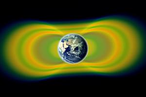«Επίθεση» ακτινοβολίας δέχτηκε η Γη