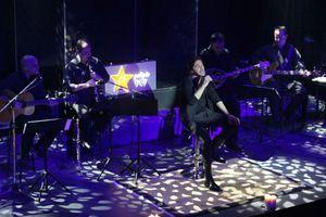 Ο Ν. Οικονομόπουλος unplugged για τους ακροατές του Ρυθμού 949