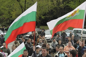 Μειώθηκε το ποσοστό ανεργίας στη Βουλγαρία
