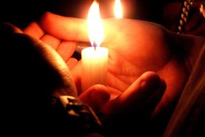 Κηδεύτηκε η 28χρονη που έχασε τη ζωή της στην καραμπόλα στο Σχηματάρι