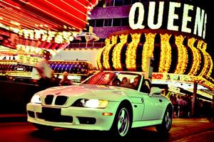 Δέκα αμάξια του James Bond που μπορείς να αποκτήσεις