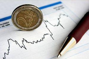 Πρωτογενές πλεόνασμα 3 δισ. ευρώ το δεκάμηνο