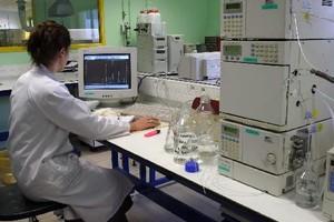 Τρία ελληνικά ερευνητικά κέντρα στα 500 κορυφαία παγκοσμίως