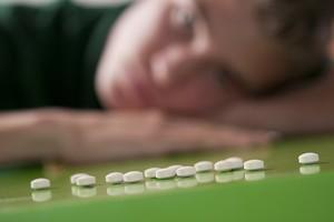Αύξηση των χρηστών ναρκωτικών ουσιών στη χώρα μας