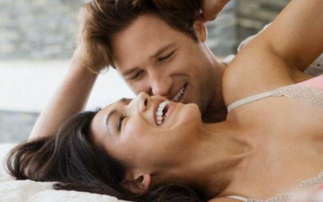 οφέλη της dating με μια όμορφη γυναίκα Ποια είναι η καλύτερη ιστοσελίδα γνωριμιών για ανύπαντρων γονέων