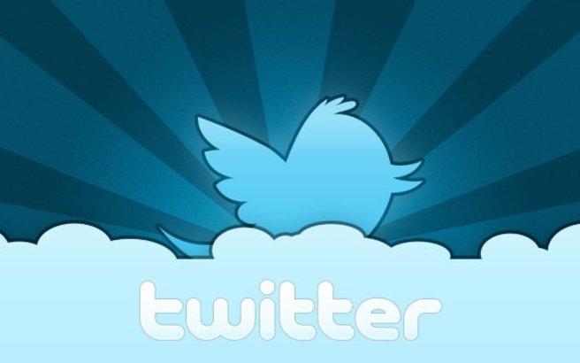 Χιλιάδες ψεύτικοι λογαριασμοί στο Twitter