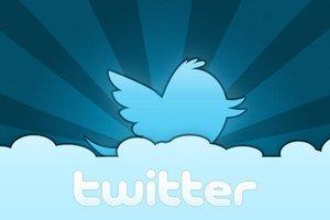 Το Twitter «πατεντάρει» τον εαυτό του