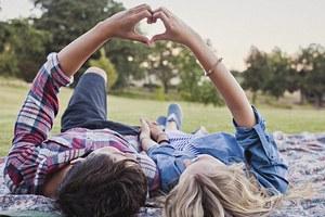 Τα ραντεβού κάνουν καλό στην υγεία σας
