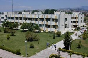 Χωρίς θέρμανση και σίτιση το ΤΕΙ Θεσσαλονίκης