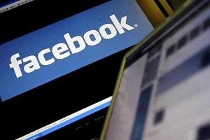 To Facebook... αιτία διαζυγίου στο Ιράν!