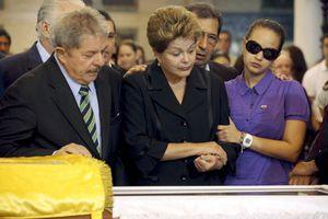 Στην κηδεία του Τσάβες ο Αλέξης Τσίπρας