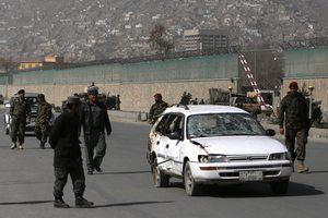 Πάνω από 1.000 κρατούμενοι απέδρασαν στο Ιράκ