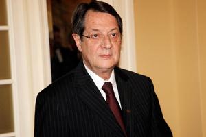 «Ασφαλής πρόταση για την Ευρώπη ο νότιος αγωγός»