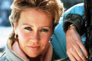 Επιστρέφει στη δισκογραφία η Αγκνέθα Φέλτσγκογκ των ABBA