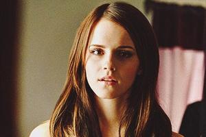 Η Emma Watson πρωταγωνιστεί στο «Bling Ring»