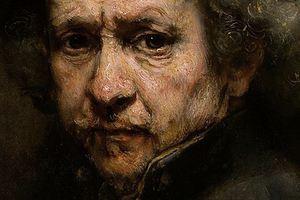 Παρίσι και Άμστερνταμ θα αγοράσουν από κοινού δύο πίνακες του Ρέμπραντ