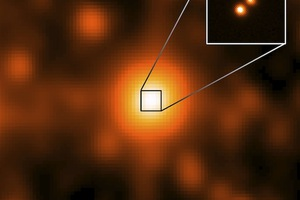 Ανακαλύφθηκαν «γείτονες» του αστρικού μας συστήματος